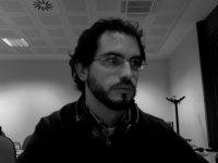 scionti@dii.unisi.it (SCIONTIAlberto)